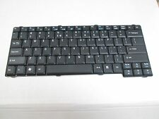 New Genuine Acer TravelMate 240 Series Keyboard 90.49V07.11D NSK-AC61D