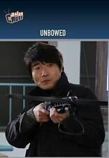 Unbowed,New DVD, Won-sang Park, Sung-geun Moon, Sung-ki Ahn, Ji-young Chung