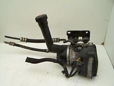 Peugeot 308 Power steering pump (2008-2010)