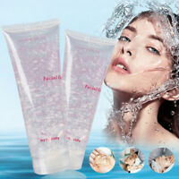 300g RF IPL Facial Gel Whitening Ultrasound Cavitation Slimming Firming Lifting