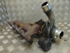 2006 Ford Transit Connect 1.8 TDCI Diesel Turbo Charger R2PA 7T1Q-6K682-AB