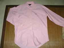 Ralph Lauren Langarm Herren-Freizeithemden & -Shirts keine Mehrstückpackung