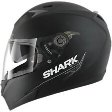 Shark Helmets and Headwear