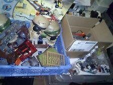 Lego / Mega Blox Job Lot
