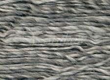:Eco Alpaca #1510: Cascade Yarns 100/% Undyed Baby Alpaca yarn Natural