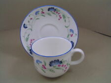 1980-Now Date Range Windermere Royal Doulton Porcelain & China Tableware