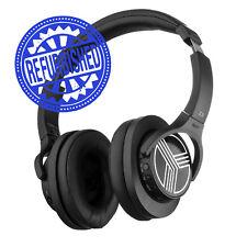 Treblab Z2 Auriculares Sobre las Orejas con cancelación del ruido activo Bluetooth Inalámbrico aptX