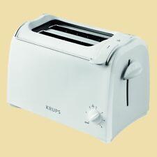 Krups Toaster ProAroma KH 1511 - weiss matt