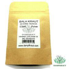 10g Bala crauti polvere sifilide cordifolia forza pieno-Provalo-OFFERTA