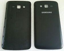 Tapa de batería Batería tapa Funda Samsung Galaxy Grand 2 g7102 g7105 g7106