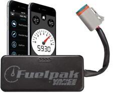 Vance & Hines Fuelpak FP3 Autotuner #66005 Harley Davidson