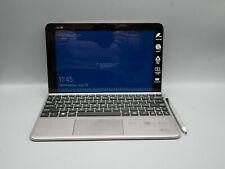 ASUS T102h Transformer Mini 10.1-inch 2 in 1 Touchscreen Laptop Intel Z8350