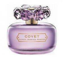 SARAH JESSICA PARKER COVET PURE BLOOM 100ml EDP Spray Women Perfume(100% Genuine