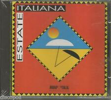 883 GIORGIO FALETTI TAZENDA MEMORABILIA SKIANTOS BALDI MARCELLO PIERI CD 1992