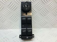 #9120_FORD FOCUS 2009 ELECTRIC WINDOW CONTROL SWITCH / 8M5T-14A132-AC