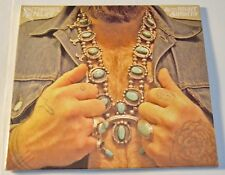 Nathaniel Rateliff and The Night Sweats - NEW CD / Sealed Digipack    Stax