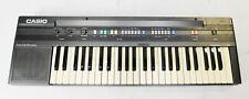 VNTG Casio Casiotone CT-360 Electronic Keyboard - MIJ