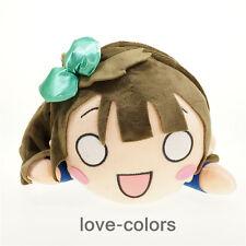 30cm New LoveLive! MINAMI KOTORI Plush Doll School Idol Project Love Live Toy