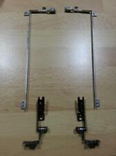 Cerniere per LCD Asus EEEPC 1001PX hinges for schermo monitor display