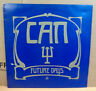 CAN FUTURE DAYS OG UK STEREO UNITED ARTISTS LP UAS 29505 A1 / B1