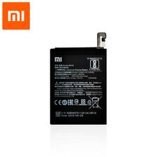 Bateria original para Xiaomi Redmi Note 5 / Note 5 Pro (3.8V, 4000 mAh, BN45)