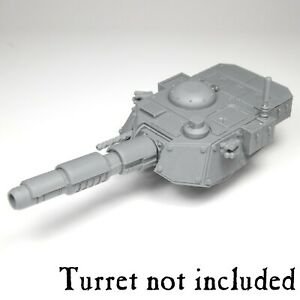 Starblazer Medium Cannon