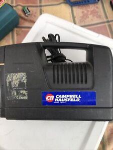 Campbell Hausfeld 12 Volt 250 PSI