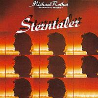 MICHAEL ROTHER Sterntaler CD NEU / Ambient / Gitarre / Instrumental