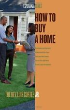 How to Buy a Home (Paperback or Softback)