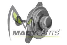 Nuova Valvola EGR MABYPARTS Depurazione gas scarico OEV010022
