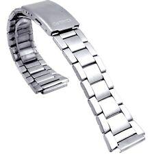 Genuine Bracelet CASIO SGW-300HD AE-1100WD AQW-100D AQW-101D AE-1000WD 10300672