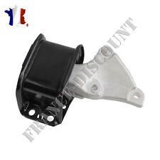 Support Moteur antivibratoire Avant Droit Pour Peugeot 307 2.0 Hdi 110ch =183999
