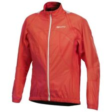 Ladies Cycling Jackets Waterproof Coats Lightweight Running Softshell Breathable