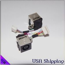 DELL INSPIRON 14Z N411Z HP9YN HARNESS DC POWER JACK WITH CABLE
