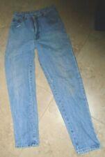 Ralph Lauren Polo Straight Leg Denim Jeans 29 x 32