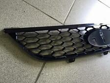 FORD FG XR6 8 NEW UPPER GRILLE SUIT 2008-11