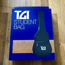TGI Classical Guitar Bag