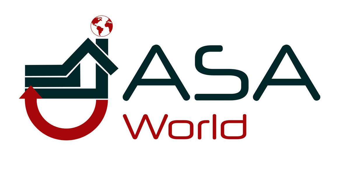 AsaWorld