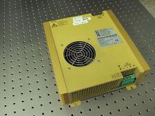 New listing Power Control Sq1506-3F-400-500-Al-Dd 33V 50A 3Ph Power Supply Synrad Evolution