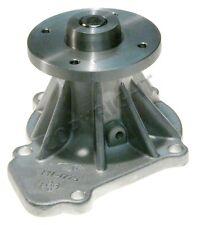 Engine Water Pump ASC Industries WP-775