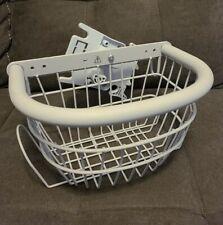 Welch Allyn Monitor Basket Only
