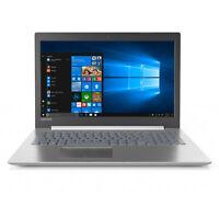 "Lenovo 80XS00EJUS Ideapad 320 15.6"" HD A12-9720P 2.70GHz 8GB RAM 1TB HDD Win 10"
