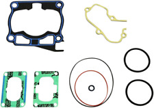 Athena Top End Gasket Kit Fits Yamaha YZ125 99-04 Head Base Reed Exhaust Pv