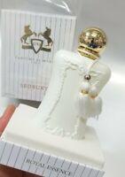 PARFUMS DE MARLY SEDBURY 2.5 fl oz Women's Eau de Parfum 75ml New with Box
