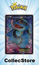 ☺ Carte Pokémon Crapustule EX 106/111 VF NEUVE - XY3 Poings Furieux