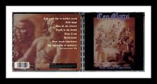 CRO-MAGS NEAR DEATH EXPERIENCE 1993 CENTURY MEDIA LEEWAY S.O.D. VIO-LENCE DMIZE