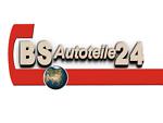 BS-Autoteile24