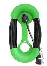 Kabelhantel Kabelaufroller Clevere Aufbewahrung für Verlängerungskabel Kabel