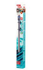 Eheim thermocontrol 200 Watt (3617010)
