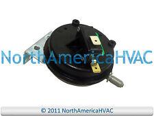 "Rheem Ruud Weather King Corsiare Vent Air Pressure Switch 42-24012-04 -1.11"""